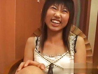 4610-065 Seiko 150cm (82-58-80) age of 22