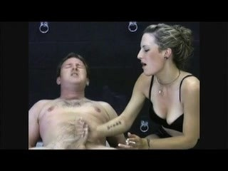 Compilation: Ugly whores stroke beautiful cocks and obtain delicious cum.