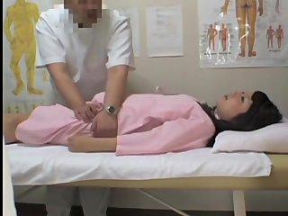 Hidden Massage Clinic 888camgirls,com