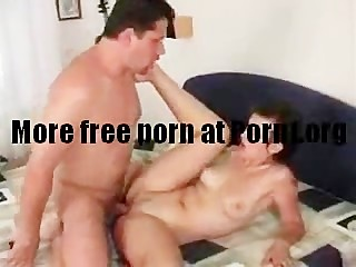 28 Aout 1 -2min23- Free Porn Videos and Sex Movies at Vid2c Porn Tube_01