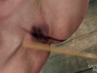 Japanese Bondage Slut Marica Hase
