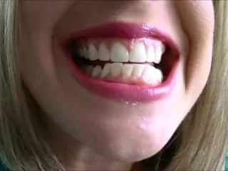 HOT MOUTH 25