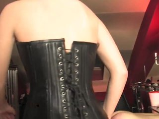 Dominate Mistress Caning 888camgirls,com
