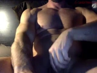 123joe123joe123 – Chaturbate webcam show 1