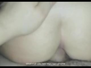 I love HARD ANAL SEX