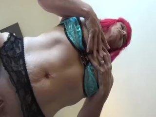 Virtual Lesbian Sex