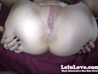 Lelu Love-Giantess Vore Mouth Closeups