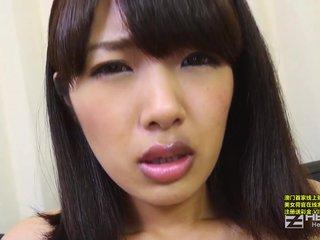 Mayuka Momota TEEN GIRL javhd69,,,com