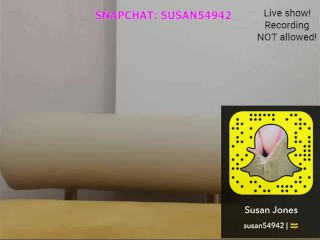 Fisting Add My Snapchat: Susan54942