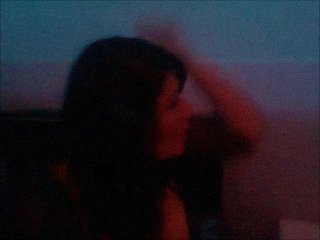 Night Club 122