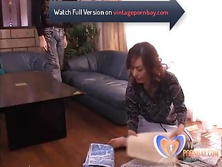 Attractive Japanese MILF will be fucked!
