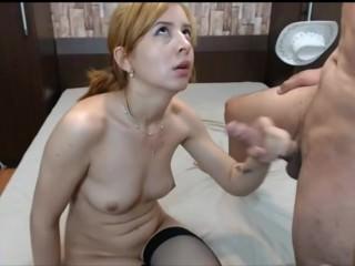 Live Cam Trans Free Webcam Transgender Me Women