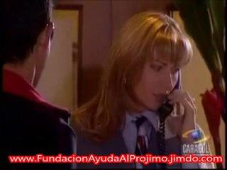 Carla Giraldo, 18, Jovencitas, Colegialas, Tetonas, Tetas Grandes, Senos Gr