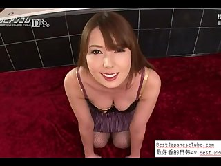 Yui Hatano her pussy is so pink wanna fuckher