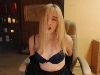 mother sex sex add Snapchat: SusanFuck2525
