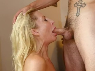 Hottest Blowjob Scene
