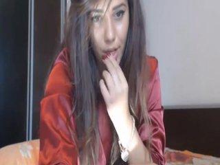 seduire une femme