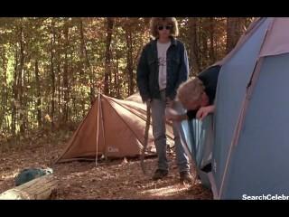 Stacie Lambert – Sleepawaycamp III