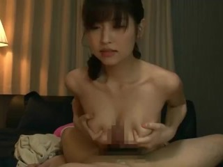 [IPX-292] Ex-Boyfriend Momo Skura