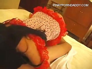 Jane Manila Philipines Full Video – Pinayporn
