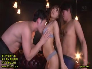 Mikami Yua三上悠亚snis-964