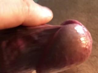 Another Edge video | Closeup