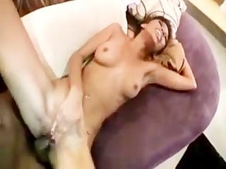 Bella Moretti