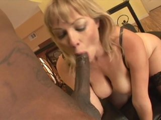 Interracial Anal Fucking – Visit my PROFILE for more videos