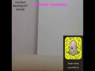 white sex Find  My Snapchat: Susan54942