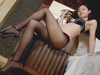 jp184220