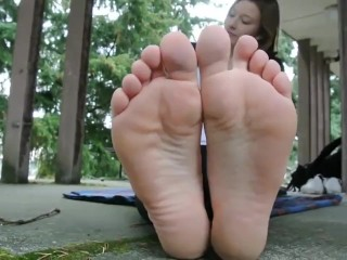 Best American Young Soles