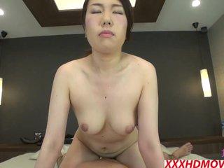 YOUKO, Japanese Cute Teen Girl – XXXHDMovie