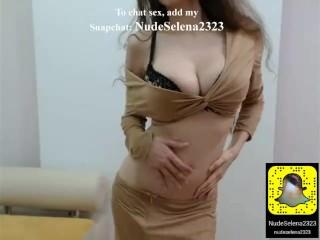 teamskeet sex sex add Snapchat: NudeSelena2323
