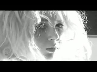 Smoking Angel -Juno -non nude