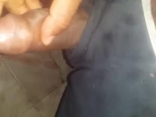 penes grandes Negros