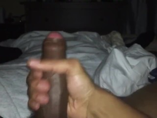 come suck daddy dick