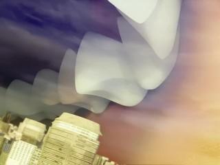 PLANET EATER | TRAILER – Giantess Animation