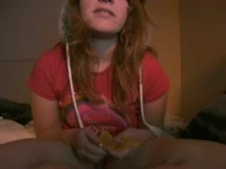 stepdaughter masturbates on cam – more videos on DigitalTeenPorn .com