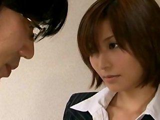 asahinaakari3813part4