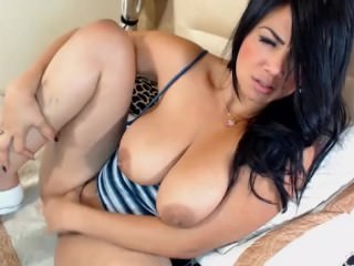 sexy  solo  latina  beautiful