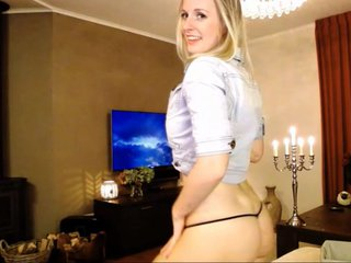 Webcam show 04-Visit my Redtube profile to get my Snapchat nick