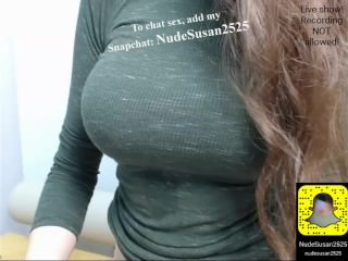 Fucking Your Step-Sister From Behind (Doggy POV)