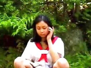 Legend-Mizuki