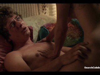 Laura Wiggins – Shameless – S02E02 (2012) – 2