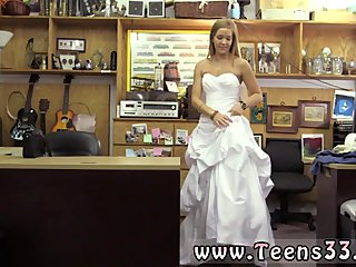 Netvideogirls friends first time A bride's