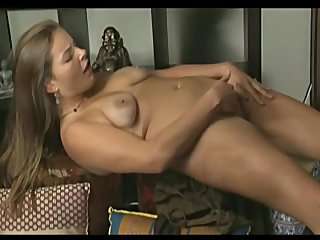 Orgasm Compilation 888camgirls,com