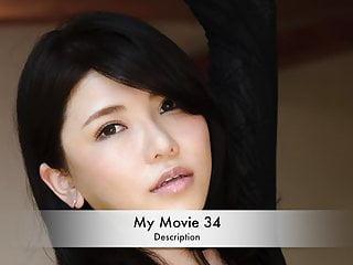 THE BEAUTIFUL MS OKITA
