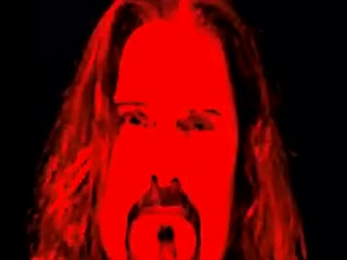 James labrie wants the pingas