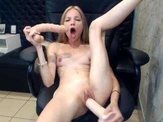 Teenage Sexual Torture Compilation 2