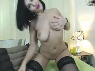webcam live very slut    oopscams com